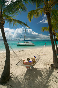 Reserve your Yacht Charter Vacation