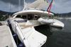 Charter Catamaran Akasha