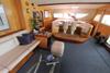 BVI Charter Matrix Yachts