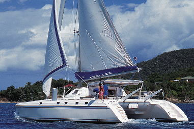 Boat Rentals Bonaire | Rent a Boat in the Caribbean - Boating