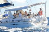 Antillean - Caribbean Yacht Charter