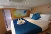 Avalon Catamaran Charter