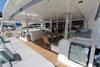 Tortola or St Martin Yacht Rental