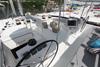 Crewed Charter Catamaran Avalon