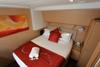 British Virgin Islands or Leewards Yacht Charter