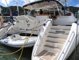Best Revenge 5 - Yacht Rental Caribbean
