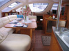 Crewed Charter Catamaran Can Can