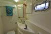 Dreaming On Catamaran Charter
