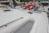 Virgin Islands Sailing Charter