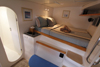 Fantasy Island Charter Yacht