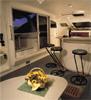 Catamaran Rental, British Virgin Islands