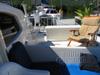 Tortola, BVI Yacht Rental