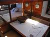 Crewed Charter Catamaran Grand Oasis