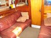 Catamaran Cruise, Tortola, BVI