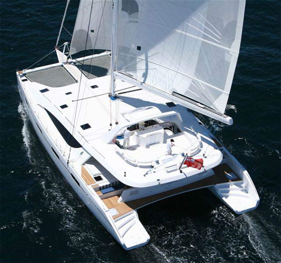 remote controlled sailboats for sale with Kings Ransom Catamaran on Search together with United Kingdom also Rc Sailboat in addition 1447269 additionally Index.