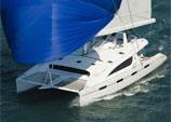 King's Ransom - Caribbean Yacht Charter