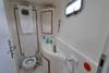 Madiba Catamaran Charter
