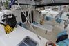 Crewed Charter Catamaran Madiba