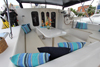 Catamaran Rental, British Virgin Islands