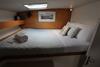Catamaran Cruise, BVI or Grenadines
