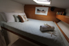 Virgin Islands, Leewards, Windwards Yacht Charter
