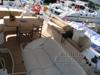 Crewed Charter Catamaran Sagaponack