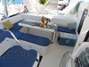 Virgin Islands Sailing Charter