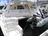 Toucan Play - Yacht Rental Caribbean
