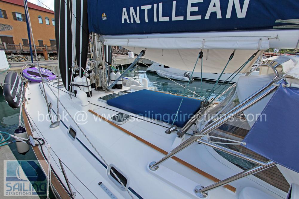 Antillean 2