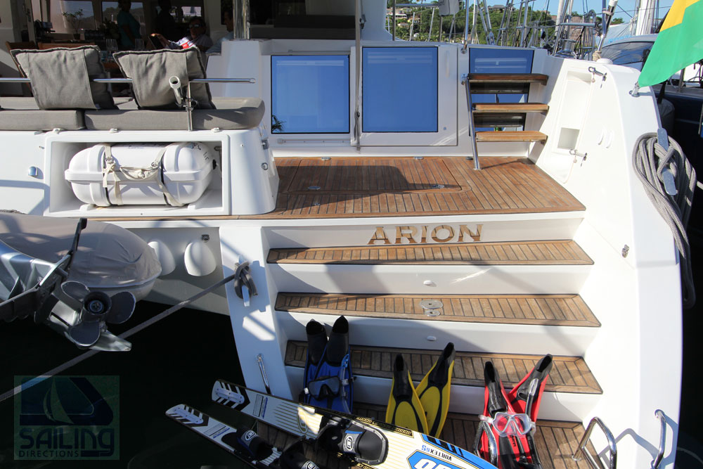 Arion 1