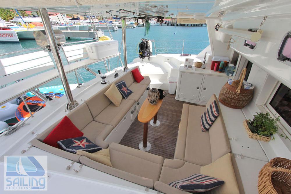 Loveboat 3