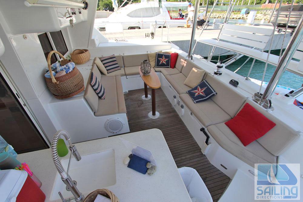 Loveboat 4