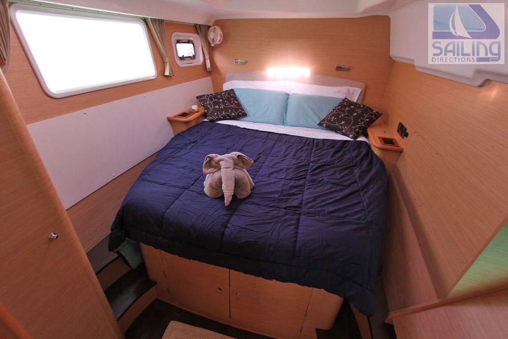 Loveboat 6