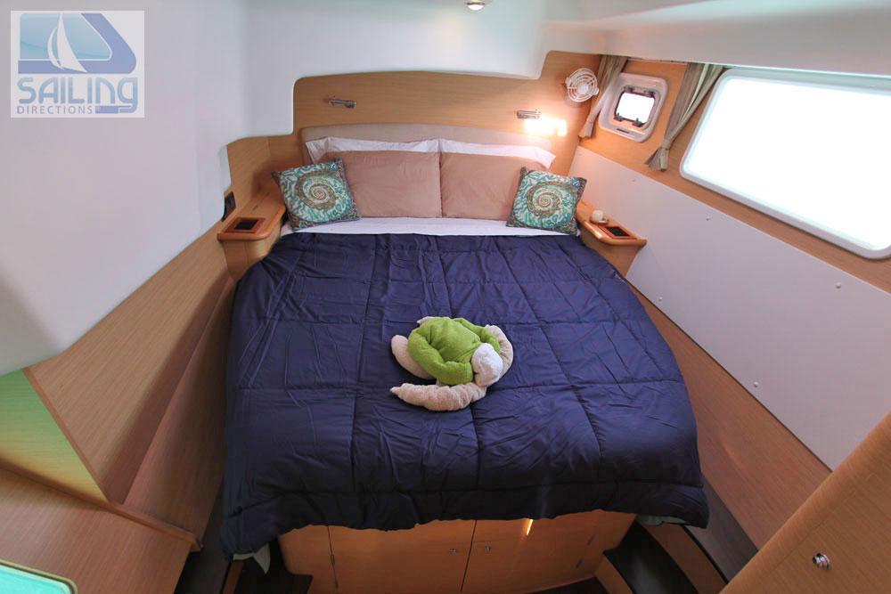 Loveboat 7