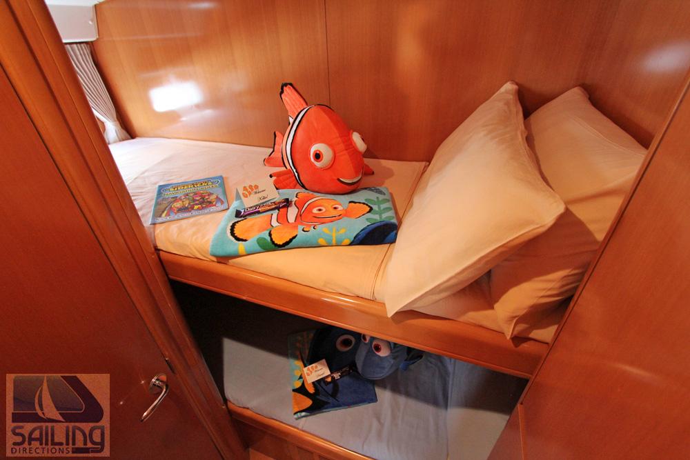 Sea Anemone 11