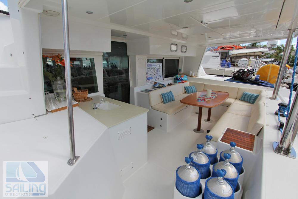 Sea Anemone 5